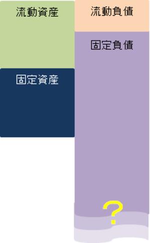 201309162