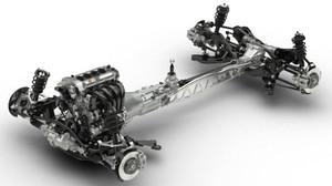 Mazdamx5roadstar1