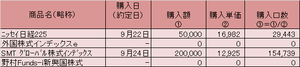 201409302_3