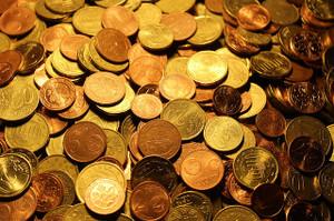 Money515058_6401