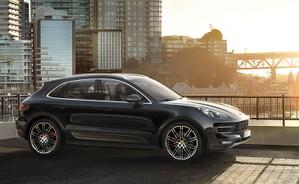 Porschemacan11
