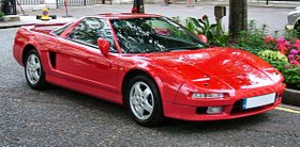 280pxhonda_nsx_red1