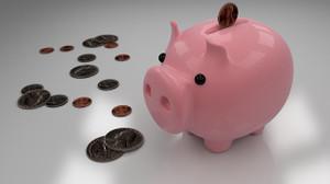 Piggybank621068_6401