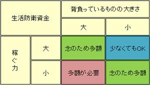 201506042