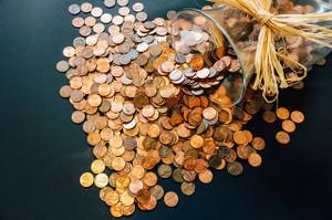 Coins912719_6401