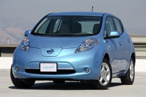 Nissanleaf1