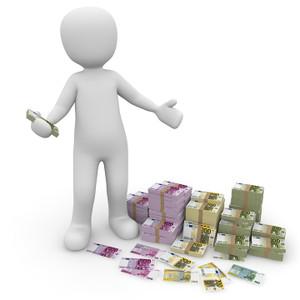 Money1015301_960_7201