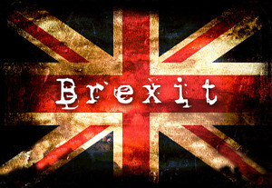 Brexit1481028_960_7201