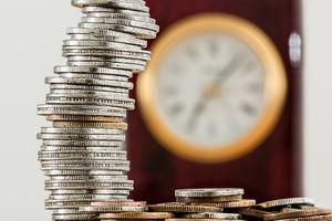 Coins1523383_960_7201