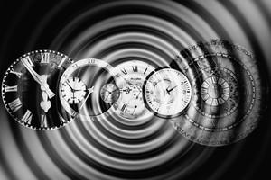 Clock1527690_960_7201