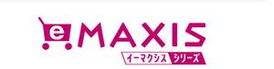 Logo1_3emaxis