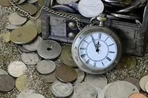 Pocketwatch1637393_960_7201