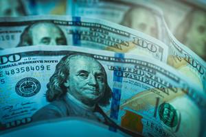Money2173148_960_7201