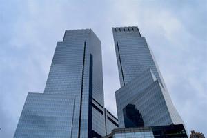 Skyscrapers2258442_960_7201