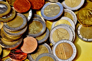 Coins2440162_960_7201