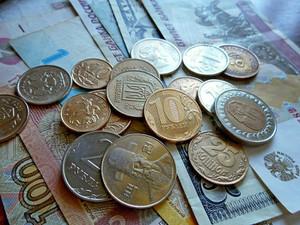 Money2413478_960_7201