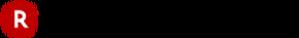 Logorim