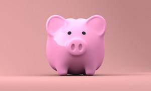 Piggy2889042_960_7201