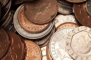 Coins2512279_960_7201