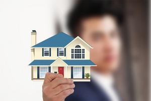 House3963987_960_7201