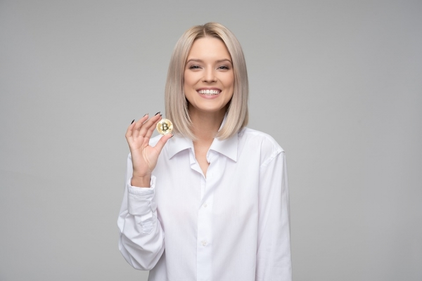 Cryptocurrency3435863_960_7201_20190921230301