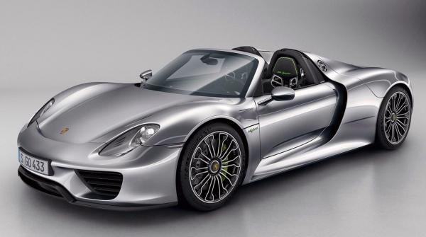 Porsche_101